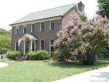 763 Beacon Knoll Ln, Fort Mill, SC 29708