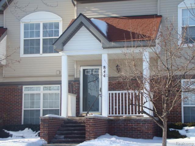 844 lothrop rd detroit mi 48202 foreclosure for sale