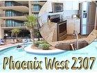 23927 Perdido Beach Blvd Unit: 2307, Orange Beach, AL 36561