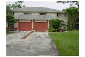 20897 Boca Ridge Dr S, Boca Raton, FL 33428