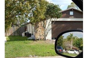8020 Woodbrook Ct, Hudson, FL 34667