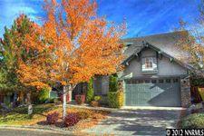 4951 Fall Creek Ct, Reno, NV 89519