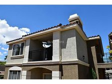 2900 Sunridge Heights Pkwy Apt 227, Henderson, NV 89052