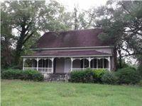 12104 Luverne Hwy, Greenville, AL 36037