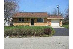 4611 Penn Ave, Dayton, OH 45432