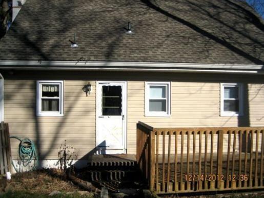 15 Butler Ln, West Milford, NJ 07480