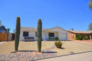 1033 W Apollo Ave, Tempe, AZ 85283