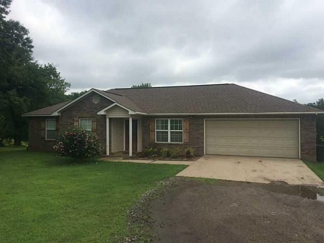 8944 equestrian dr cedarville ar 72932 home for sale