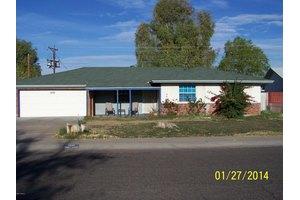 7230 N 37th Ave, Phoenix, AZ 85051