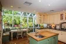 6219 Woodcutter Ct, West Palm Beach, FL 33418
