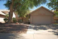 2845 E Liberty Ln, Phoenix, AZ 85048