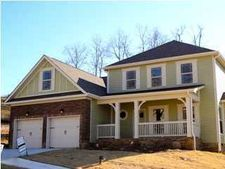 178 Vineyard Blvd, Ringgold, GA 30736