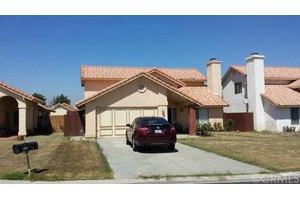 1242 Bushy Tail Trl, San Jacinto, CA 92583