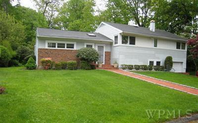 22 Kensington Rd, Ardsley, NY 10502 - realtor.com® on