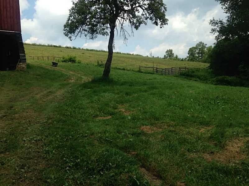 289 Agrarian Ln Rockwood Pa 15557 Realtor Com 174