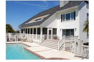 35 Waterway Island Dr, ISLE OF PALMS, SC 29451