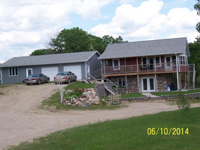 19290 county highway 65 henning mn 56551 public