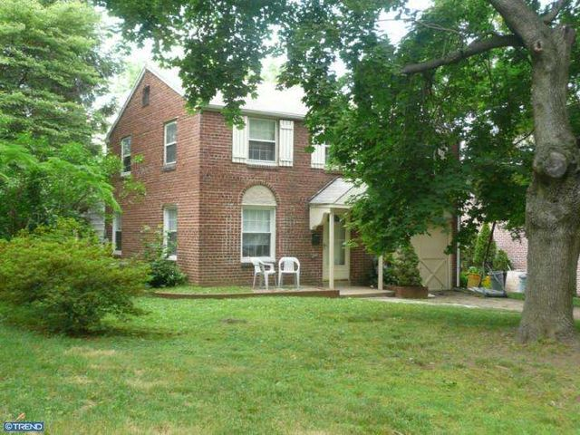 112 plymouth rd springfield pa 19064 home for sale and