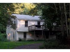 182 Log Bridge Rd, Coventry, RI 02816