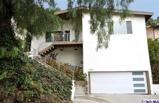 4063 Glenalbyn Dr, Los Angeles, CA 90065