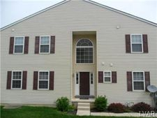 6843 Lincoln Dr, Lower Mac Ungie Township, PA 18062