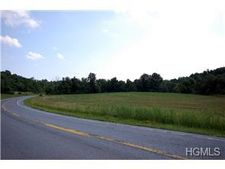 Kings Highway Bypass - Cty Hwy # 13A, Sugar Loaf, NY 10918