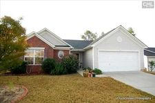 157 Hunters Mill Dr, West Columbia, SC 29170