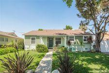 8136 Genesta Ave, Lake Balboa, CA 91406