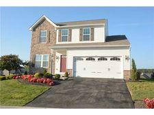 101 Village Cir, North Fayette, PA 15071