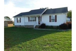 109 Anna Ln, Shelbyville, TN 37160