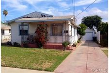 1633 W 168th St, Gardena, CA 90247