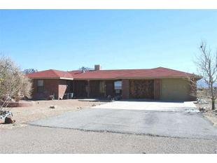 5170 Enchanted View Rd Se Deming Nm 88030 Public