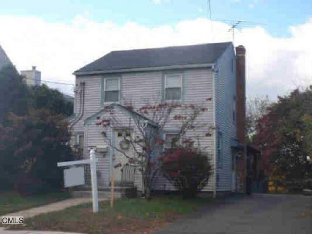 35 Stuart Ave, Norwalk, CT 06850