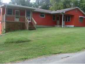 1290 Bolton Rd, Greeneville, TN