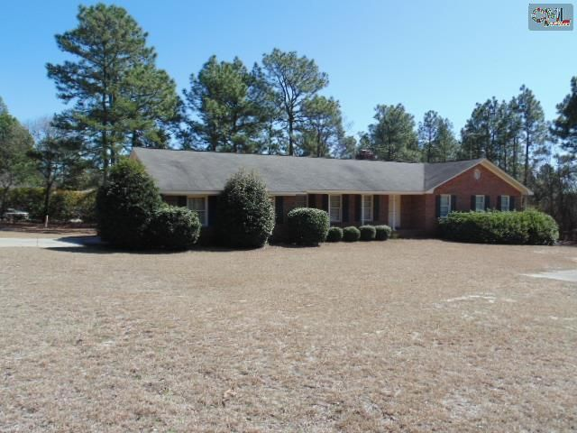 301 Kitti Wake Dr West Columbia Sc 29170 Realtor Com 174