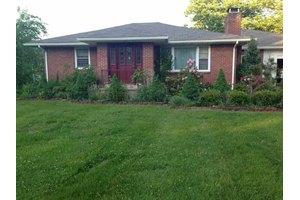 74 Samsonville Rd, Kerhonkson, NY 12446