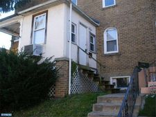 7012 Guilford Rd, Upper Darby, PA 19082