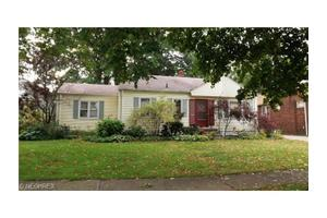 3480 W 159th St, Cleveland, OH 44111