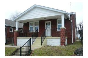 2833 Sulphur Ave, Saint Louis, MO 63139