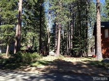 1861 Koyukon Dr, South Lake Tahoe, CA 96150