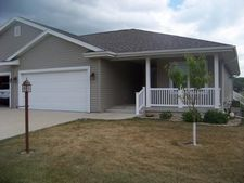 1310 Village Rd, Clear Lake, IA 50428