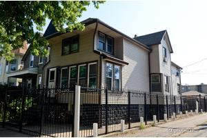 2617 N St Louis Ave, Chicago, IL 60647