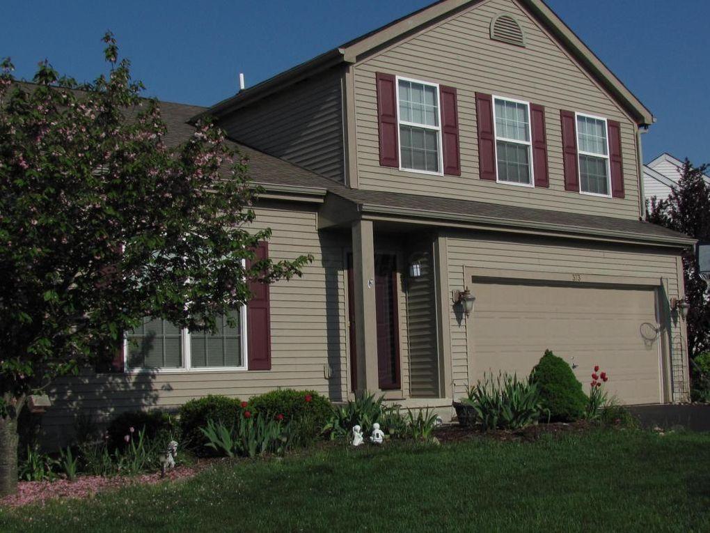 Singles in marysville ohio Living in Marysville, Ohio