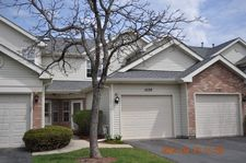 1529 Golfview Dr, Glendale Heights, IL 60139