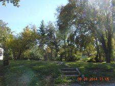 2217 Cherry St, Mt. Vernon, IL 62864