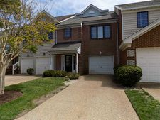 75 Mizzen Cir, Hampton, VA 23664