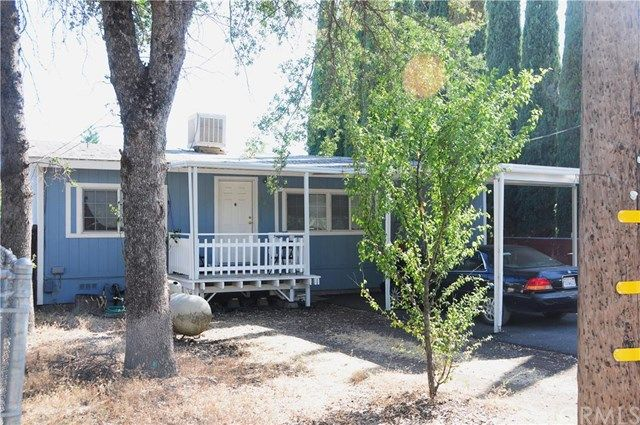 14841 saroni pkwy clearlake ca 95422 home for sale and real estate listing