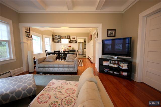 300 Linden Ave Glen Ridge NJ 07028
