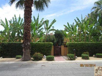 1488 S Manzanita Ave, Palm Springs, CA 92264