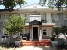4800 Bryce Ave Apt 1, Fort Worth, TX 76107